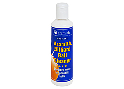 Aramith Billiard Ball Cleaner 250 мл