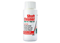 Joe Porper's Shaft Cleaner 60 мл